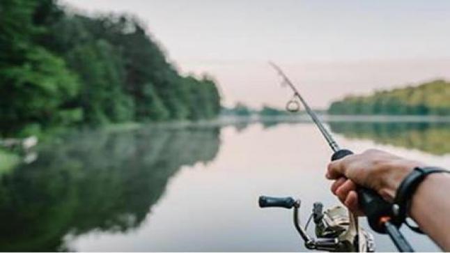 """ماذا قيل عن اصطياد سمكة نادرة لها """"أسنان بشرية"""" في ولاية نورث كارولينا الأميركية"""