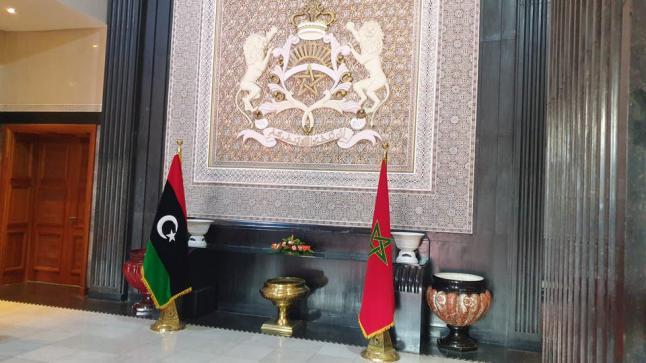 الصراع الليبي: هل تأتي المحادثات التمهيدية في المغرب بين أطراف النزاع ثمارها؟