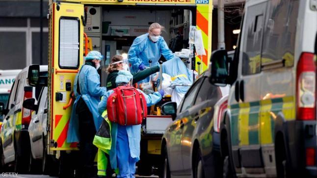 """المملكة المغرب تسجل 806 إصابات و31 وفاة جديدة بـ""""كورونا"""" في 24 ساعة"""
