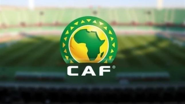 تأجيل جديد لإياب نصف نهائي دوري أبطال أفريقيا بين الزمالك والرجاء