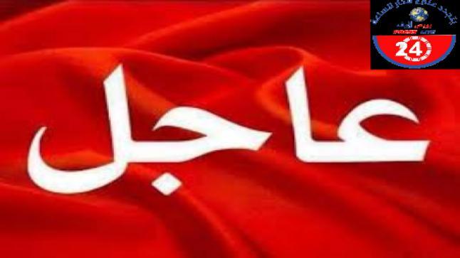 """رسمياً .. المغرب يُمدد """"حالة الطوارئ الصحية"""" إلى غاية 10 شتنبر"""