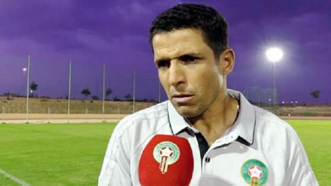 قرعة كأس العرب…الاسود يصطدمون بالسعودية في بطولة كأس العرب