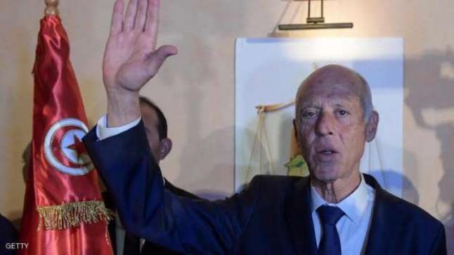 تطلعات التونسيين وخطاب الرئيس المنتخب
