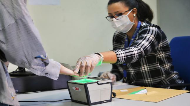 وزارة الصحةالمغربية:تسجل 319 إصابة جديدة مؤكدة بكورونا خلال 24 ساعة