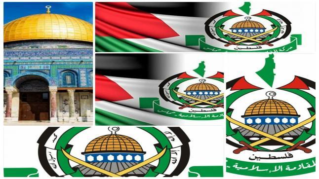 حركة حماس…تصريحات وزير خارجية الإمارات، عبد الله بن زايد آل نهيان