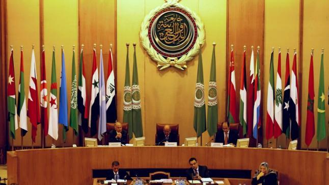 مجلس وزراء الإعلام العرب يختتم دورته الـ 51 بالسودان