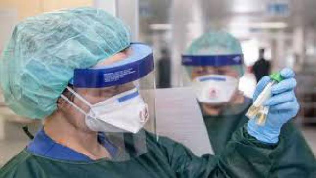 علماء في الصين ظهور فيروس جديد .. وتحذير من تحوله لجائحة