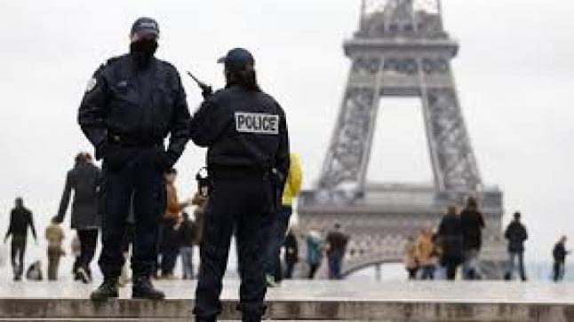 فيروس كورونا: فرنسا تعلن تمديد حالة الطوارئ الصحية إلى 24 يوليوز