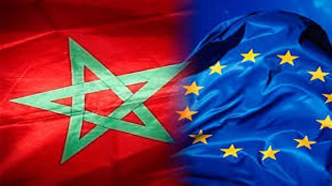 """الاتحاد الأوروبي : لماذا يسحب المغرب من قائمة """"الدول الآمنة"""" للسفر؟"""