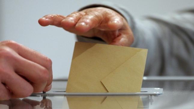 الانتخابات المهنية بقطاع التربية الوطنية
