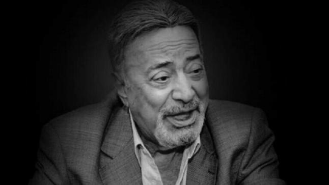 حقيقة وفاة الفنان المصري يوسف شعبان بسبب مضاعفات كورونا