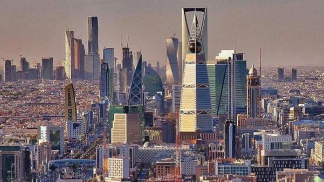 تقرير خاشقجي….. العلاقات الأميركية السعودية على المحك
