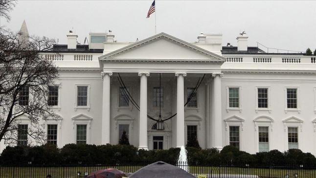 البيت الأبيض صباح يوم تنصيب الرئيس الجديد جو بايدن ,ولن يترك الحقيبة النووية.. كيف سيغادر ترامب البيت الأبيض؟